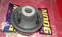 Сайлентблок переднего рычага задний Geely MK 1014001609 Moog Германия
