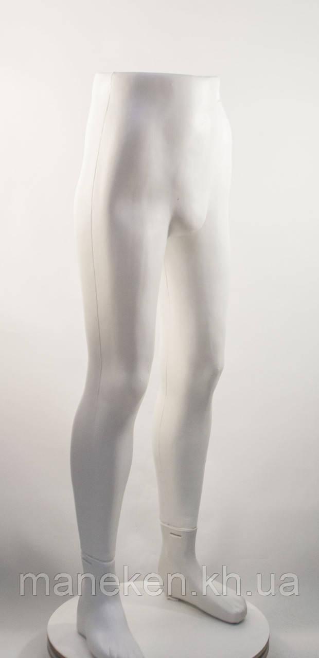 "Ноги ""Юра"" PN2 (белый) (032)"