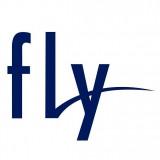 Fly - аксессуары