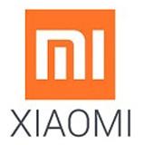 Xiaomi - аксессуары