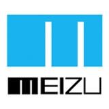 Meizu - чехлы с принтом