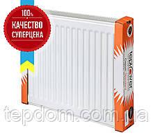 TEPLOVER Standard TYPE22 500x2100