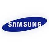 Samsung - чехлы с принтом