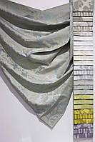 Портьерная ткань CHIC 06 PORCELAIN