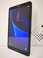 Планшет Samsung Galaxy Tab 10.1 PLS (SM-T585), 2/32, SIM, фото 1