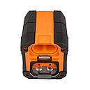 Лазерный уровень TexAC ТА-04-011, фото 3