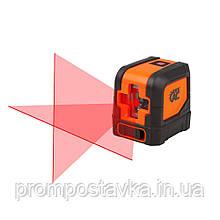 Лазерный уровень TexAC ТА-04-011