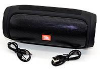 Портативная bluetooth колонка JBL Charge 4 replica