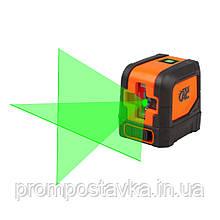 Лазерный уровень TexAC ТА-04-012