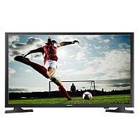 Телевизор Samsung UE32J4000 (100Гц, HD)