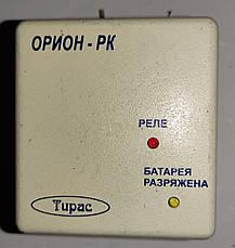 Б/У Радиокомплекты Орион-РК, Орион-РК4. Для дистанционного управления СКУД, фото 2
