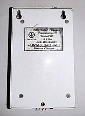 Б/У Радиокомплекты Орион-РК, Орион-РК4. Для дистанционного управления СКУД, фото 3