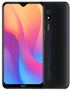Смартфон Xiaomi Redmi 8A 4/64GB Black CDMA+GSM