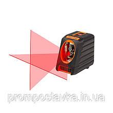 Лазерный уровень TexAC ТА-04-021