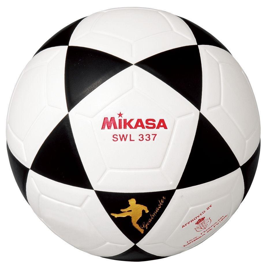 Футзальный мяч Mikasa SWL337 размер №4