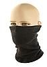 Многофункциональный шарф-труба Polar Pro цвет черный (40529002-S/M)