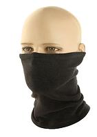 Многофункциональный шарф-труба Polar Pro цвет черный (40529002-S/M), фото 1