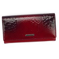 Жіночі модні портмоне і гаманці