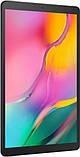 Планшет Samsung Galaxy Tab A 10.1 32GB LTE Black, фото 2