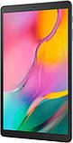 Планшет Samsung Galaxy Tab A 10.1 32GB LTE Black, фото 3