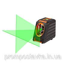 Лазерный уровень TexAC ТА-04-022