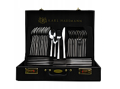 Набор столовых приборов Karl Hausmann LENA 72 ел.