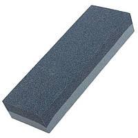 """Точильный камень Lansky 6"""" Combo Stone Fine/Coarse, зернистость 100/240 (LCB6FC), фото 1"""
