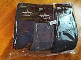 Носки мужские Махровые хлопковые Термо,,BFL,, размер 41-47, фото 2
