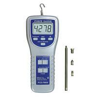 PCE-FM200 динамометр