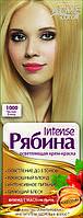 ACME Color Рябина Intense 1000 Чистый блонд