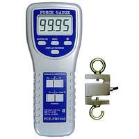 PCE-FM 1000 динамометр