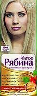 ACME Color Рябина Intense 1001 Платиновый блонд