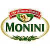 Оливковое Масло Monini Originale Extra Vergine 1 л Италия, фото 4
