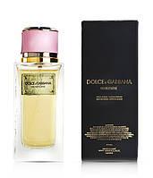Женская парфюмированная вода Dolce&Gabbana Velvet Love, 100 мл
