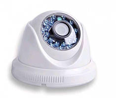 HDCVI Видеокамера Profvision PV-524CV