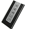 Блок управления, пульт для душевой кабины. ( 013 ) c радио .