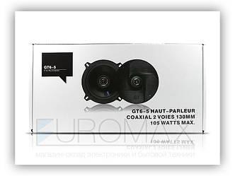 Автодинамики UBL GT6-5 10шт 9979