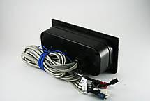 Блок управления, пульт для душевой кабины. ( 013 ) c радио ., фото 2