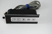 Блок управления, пульт для душевой кабины. ( 013 ) c радио ., фото 3