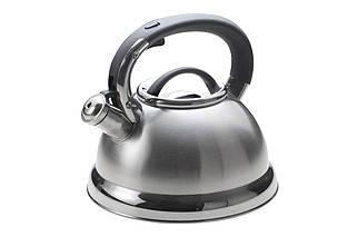 Чайник нержавеющий Maestro - 2,8 л MR-1332 (MR-1332), (Оригинал)