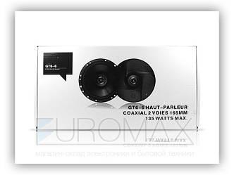 Автодинамики UBL GT6-6 10шт 9980
