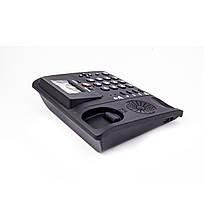 4G смартфон-роутер Wireless Phone 4G, фото 3
