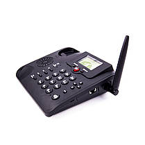 4G смартфон-роутер Wireless Phone 4G, фото 2