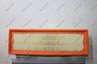 Фильтр воздушный 1,9 dCI/KANGOO