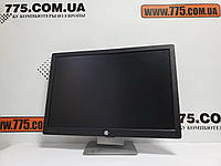 "Монитор 24"" HP EliteDisplay E242 IPS WLED (1920x1200), фото 1"