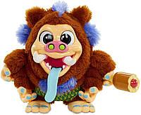 Интерактивная игрушка Фыркающий кабанчик Crate Creatures Surprise- Snort Hog, фото 1