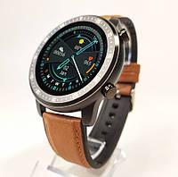 Смарт часы МT 1 водонепроницаемые спортивные умные часы