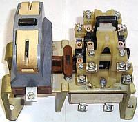 Контактор МК 1-10  40А 24В