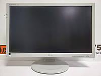 """Монитор 23"""" LG 231PX E-IPS WLED (1920x1080), белый, фото 1"""