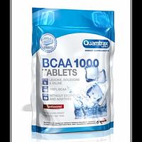 Quamtrax BCAA 1000 500 таблеток